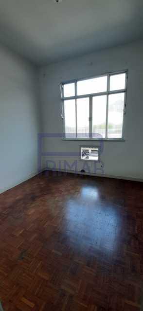 3 - Apartamento para alugar Avenida Professor Manuel de Abreu,Maracanã, Rio de Janeiro - R$ 700 - 412 - 4