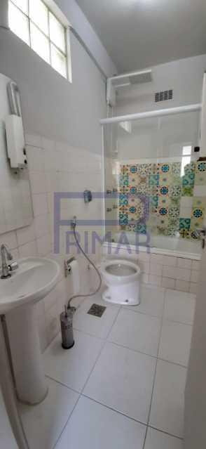 11 - Apartamento para alugar Avenida Professor Manuel de Abreu,Maracanã, Rio de Janeiro - R$ 700 - 412 - 12