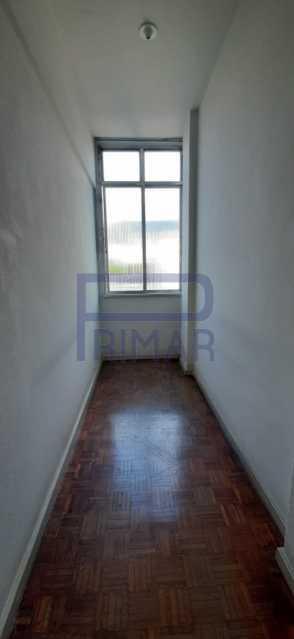 4 - Apartamento para alugar Avenida Professor Manuel de Abreu,Maracanã, Rio de Janeiro - R$ 700 - 412 - 5