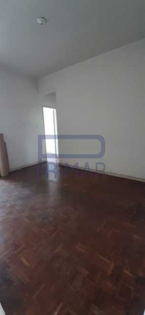 1 - Apartamento para alugar Avenida Professor Manuel de Abreu,Maracanã, Rio de Janeiro - R$ 700 - 412 - 1
