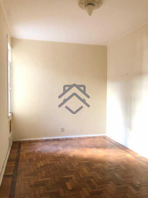 16 - Apartamento para alugar Rua Aquidabã,Méier, Méier e Adjacências,Rio de Janeiro - R$ 900 - 6874 - 17