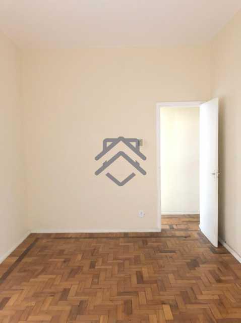 17 - Apartamento para alugar Rua Aquidabã,Méier, Méier e Adjacências,Rio de Janeiro - R$ 900 - 6874 - 18