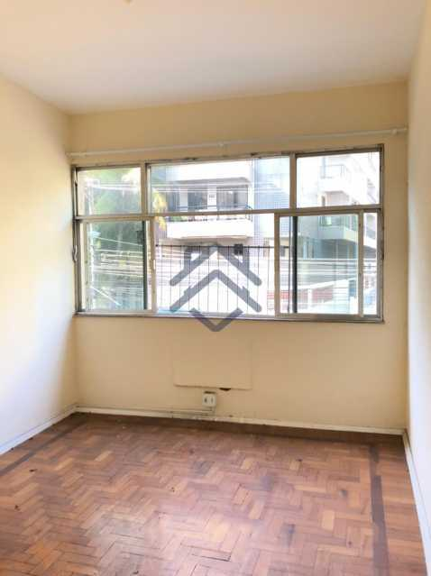 20 - Apartamento para alugar Rua Aquidabã,Méier, Méier e Adjacências,Rio de Janeiro - R$ 900 - 6874 - 21