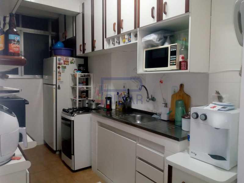 WhatsApp Image 2020-05-25 at 1 - Apartamento para alugar Rua Fernando Esquerdo,Maria da Graça, Rio de Janeiro - R$ 1.300 - MEAP20600 - 18