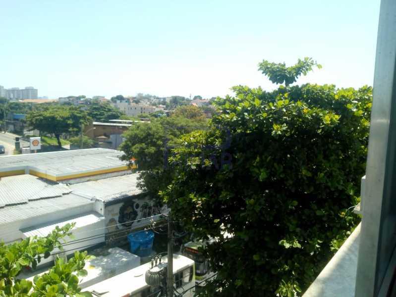 WhatsApp Image 2020-05-25 at 1 - Apartamento para alugar Rua Fernando Esquerdo,Maria da Graça, Rio de Janeiro - R$ 1.300 - MEAP20600 - 10