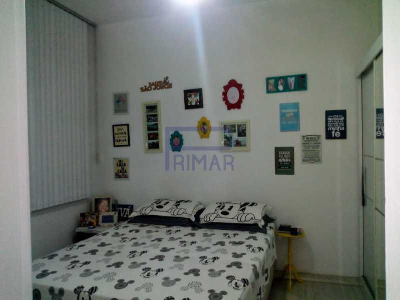 WhatsApp Image 2020-05-25 at 1 - Apartamento para alugar Rua Fernando Esquerdo,Maria da Graça, Rio de Janeiro - R$ 1.300 - MEAP20600 - 8