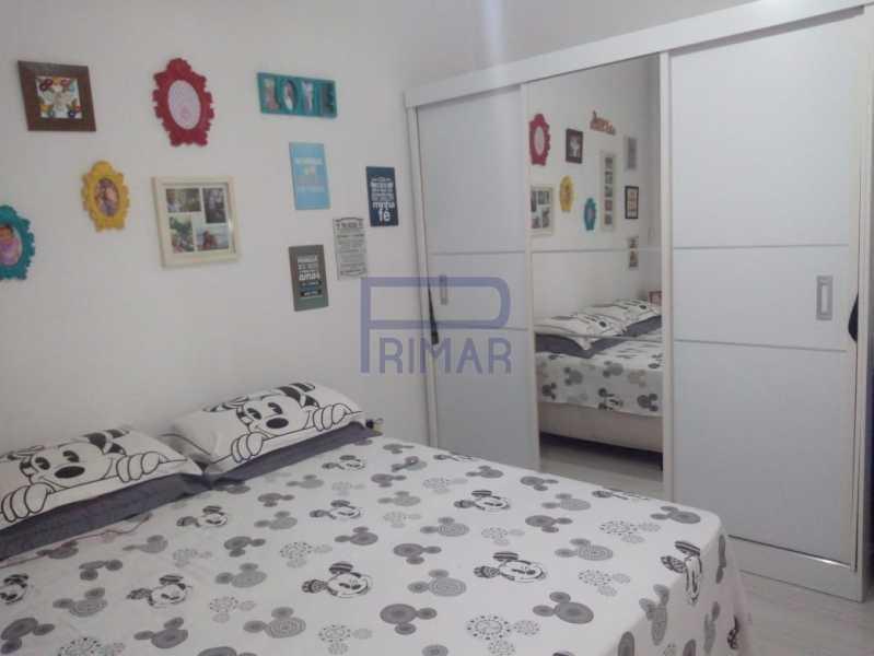 WhatsApp Image 2020-05-25 at 1 - Apartamento para alugar Rua Fernando Esquerdo,Maria da Graça, Rio de Janeiro - R$ 1.300 - MEAP20600 - 9