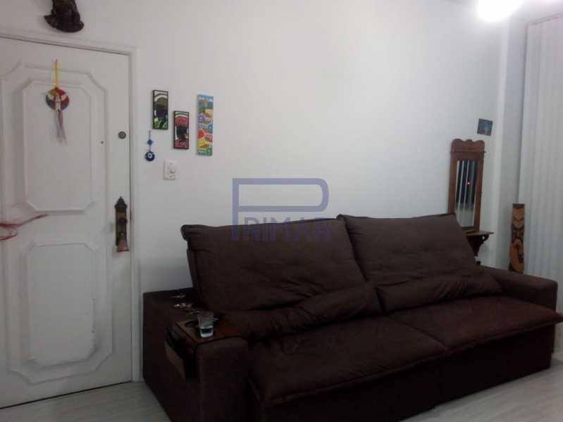 WhatsApp Image 2020-05-25 at 1 - Apartamento para alugar Rua Fernando Esquerdo,Maria da Graça, Rio de Janeiro - R$ 1.300 - MEAP20600 - 3