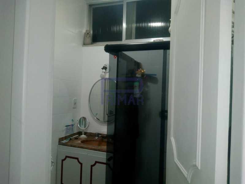 WhatsApp Image 2020-05-25 at 1 - Apartamento para alugar Rua Fernando Esquerdo,Maria da Graça, Rio de Janeiro - R$ 1.300 - MEAP20600 - 20