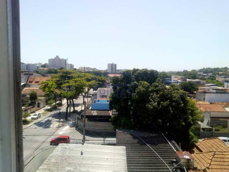 WhatsApp Image 2020-05-25 at 1 - Apartamento para alugar Rua Fernando Esquerdo,Maria da Graça, Rio de Janeiro - R$ 1.300 - MEAP20600 - 25