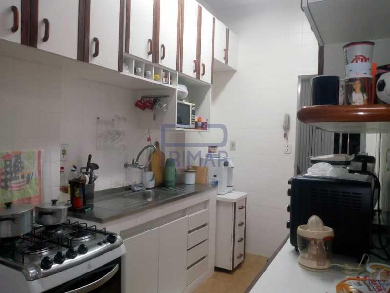 WhatsApp Image 2020-05-25 at 1 - Apartamento para alugar Rua Fernando Esquerdo,Maria da Graça, Rio de Janeiro - R$ 1.300 - MEAP20600 - 19