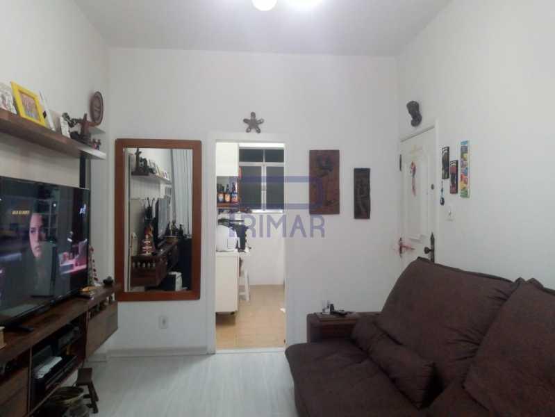 WhatsApp Image 2020-05-25 at 1 - Apartamento para alugar Rua Fernando Esquerdo,Maria da Graça, Rio de Janeiro - R$ 1.300 - MEAP20600 - 6