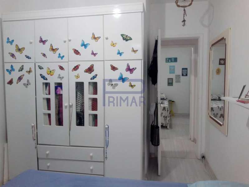 WhatsApp Image 2020-05-25 at 1 - Apartamento para alugar Rua Fernando Esquerdo,Maria da Graça, Rio de Janeiro - R$ 1.300 - MEAP20600 - 14