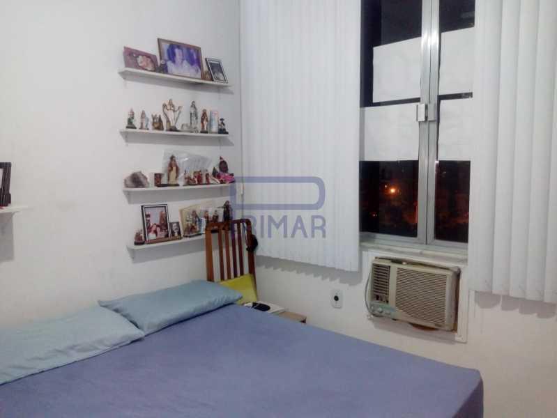 WhatsApp Image 2020-05-25 at 1 - Apartamento para alugar Rua Fernando Esquerdo,Maria da Graça, Rio de Janeiro - R$ 1.300 - MEAP20600 - 13