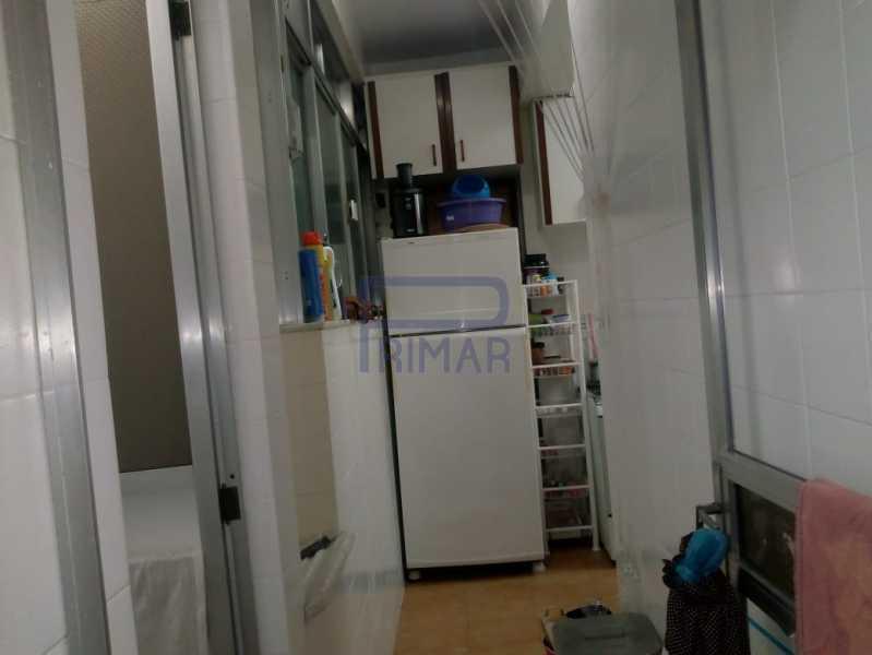 WhatsApp Image 2020-05-25 at 1 - Apartamento para alugar Rua Fernando Esquerdo,Maria da Graça, Rio de Janeiro - R$ 1.300 - MEAP20600 - 22