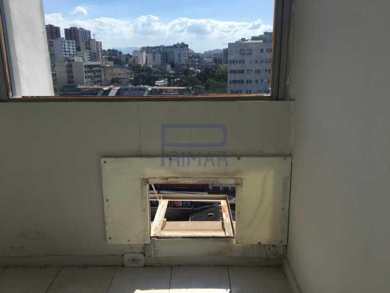 06 - Sala Comercial 30m² para alugar Rua Arquias Cordeiro,Méier, Méier e Adjacências,Rio de Janeiro - R$ 650 - 1088 - 7