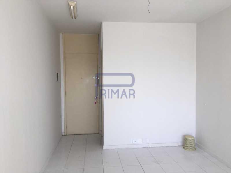 08 - Sala Comercial 30m² para alugar Rua Arquias Cordeiro,Méier, Méier e Adjacências,Rio de Janeiro - R$ 650 - 1088 - 9