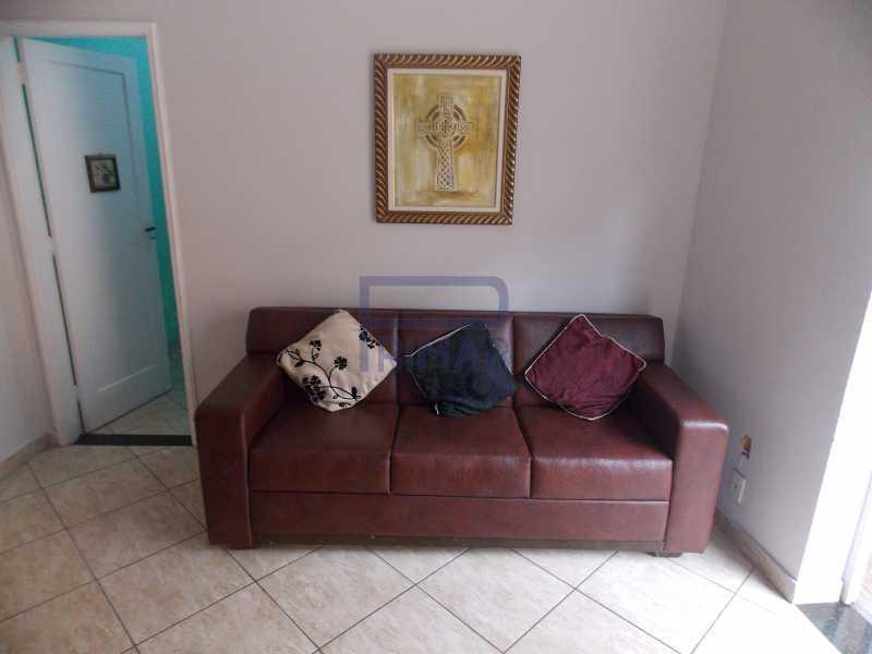 01-DSCN0020 - Apartamento à venda Rua Rosa Saião,Gamboa, Rio de Janeiro - R$ 270.000 - MEAP20550 - 3