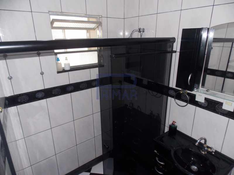 10-DSCN0010 - Apartamento à venda Rua Rosa Saião,Gamboa, Rio de Janeiro - R$ 270.000 - MEAP20550 - 11