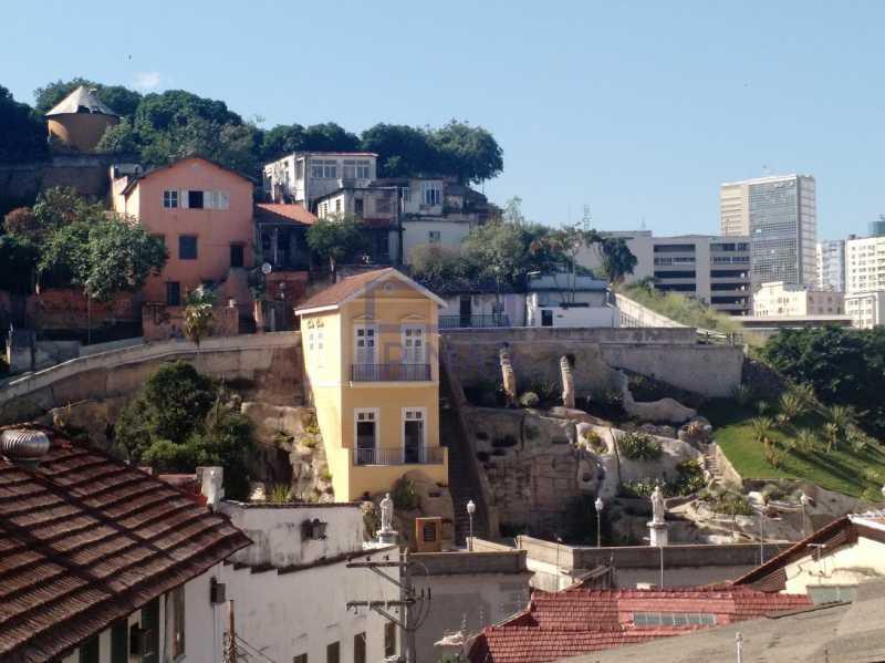 13-IMG_20150603_104631 - Apartamento à venda Rua Rosa Saião,Gamboa, Rio de Janeiro - R$ 270.000 - MEAP20550 - 14