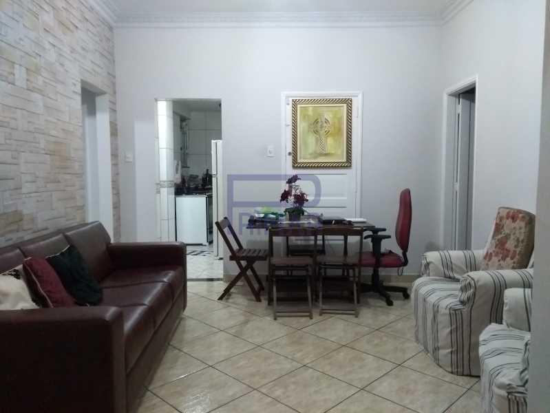 14-IMG_20180920_233238699 - Apartamento à venda Rua Rosa Saião,Gamboa, Rio de Janeiro - R$ 270.000 - MEAP20550 - 5