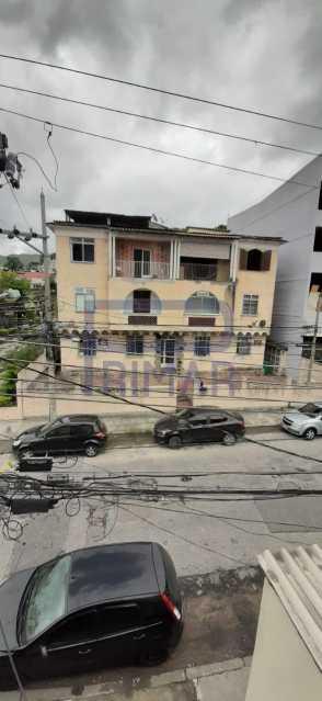 WhatsApp Image 2020-04-13 at 1 - Apartamento à venda Rua Alan Kardec,Engenho Novo, Méier e Adjacências,Rio de Janeiro - R$ 190.000 - MEAP20562 - 6