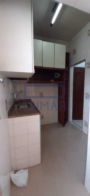 WhatsApp Image 2020-04-13 at 1 - Apartamento à venda Rua Alan Kardec,Engenho Novo, Méier e Adjacências,Rio de Janeiro - R$ 190.000 - MEAP20562 - 11