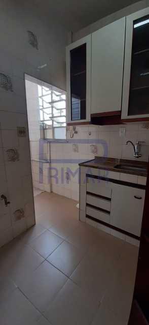 WhatsApp Image 2020-04-13 at 1 - Apartamento à venda Rua Alan Kardec,Engenho Novo, Méier e Adjacências,Rio de Janeiro - R$ 190.000 - MEAP20562 - 10