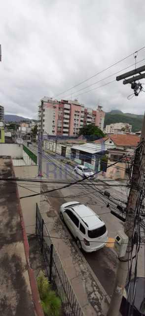 WhatsApp Image 2020-04-13 at 1 - Apartamento à venda Rua Alan Kardec,Engenho Novo, Méier e Adjacências,Rio de Janeiro - R$ 190.000 - MEAP20562 - 14