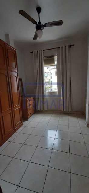 WhatsApp Image 2020-04-13 at 1 - Apartamento à venda Rua Alan Kardec,Engenho Novo, Méier e Adjacências,Rio de Janeiro - R$ 190.000 - MEAP20562 - 7