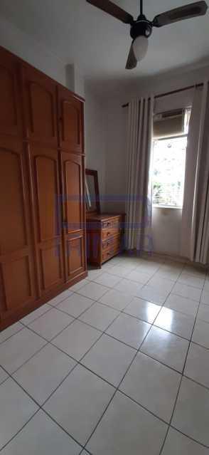WhatsApp Image 2020-04-13 at 1 - Apartamento à venda Rua Alan Kardec,Engenho Novo, Méier e Adjacências,Rio de Janeiro - R$ 190.000 - MEAP20562 - 8