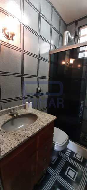 WhatsApp Image 2020-04-13 at 1 - Apartamento à venda Rua Alan Kardec,Engenho Novo, Méier e Adjacências,Rio de Janeiro - R$ 190.000 - MEAP20562 - 13