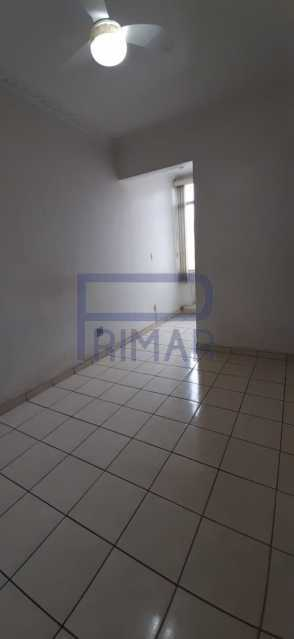 WhatsApp Image 2020-04-13 at 1 - Apartamento à venda Rua Alan Kardec,Engenho Novo, Méier e Adjacências,Rio de Janeiro - R$ 190.000 - MEAP20562 - 4