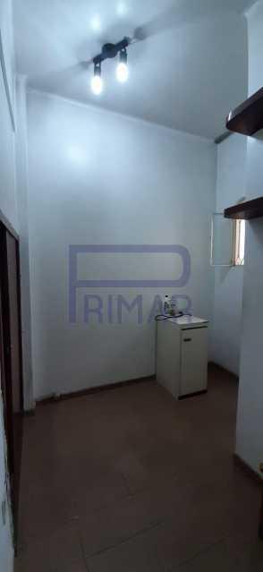 WhatsApp Image 2020-04-13 at 1 - Apartamento à venda Rua Alan Kardec,Engenho Novo, Méier e Adjacências,Rio de Janeiro - R$ 190.000 - MEAP20562 - 9