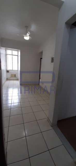 WhatsApp Image 2020-04-13 at 1 - Apartamento à venda Rua Alan Kardec,Engenho Novo, Méier e Adjacências,Rio de Janeiro - R$ 190.000 - MEAP20562 - 3