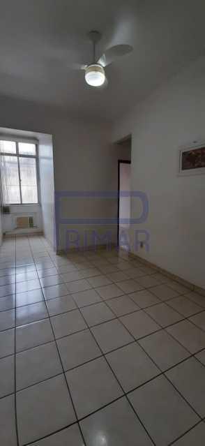 WhatsApp Image 2020-04-13 at 1 - Apartamento à venda Rua Alan Kardec,Engenho Novo, Méier e Adjacências,Rio de Janeiro - R$ 190.000 - MEAP20562 - 5