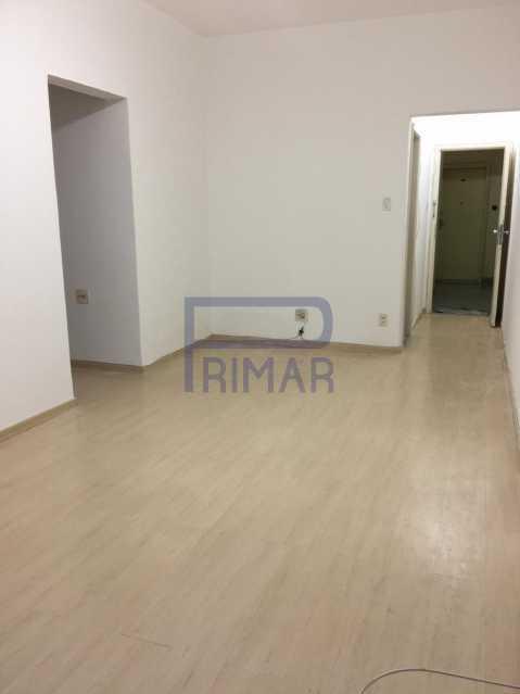2. - Apartamento para venda e aluguel Rua Marquês de Abrantes,Flamengo, Zona Sul,Rio de Janeiro - R$ 800.000 - MEAP20578 - 3