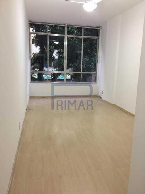 3. - Apartamento para venda e aluguel Rua Marquês de Abrantes,Flamengo, Zona Sul,Rio de Janeiro - R$ 800.000 - MEAP20578 - 4