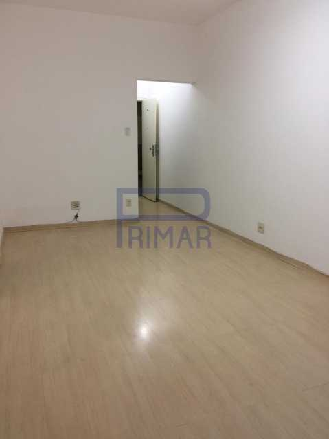 4. - Apartamento para venda e aluguel Rua Marquês de Abrantes,Flamengo, Zona Sul,Rio de Janeiro - R$ 800.000 - MEAP20578 - 5