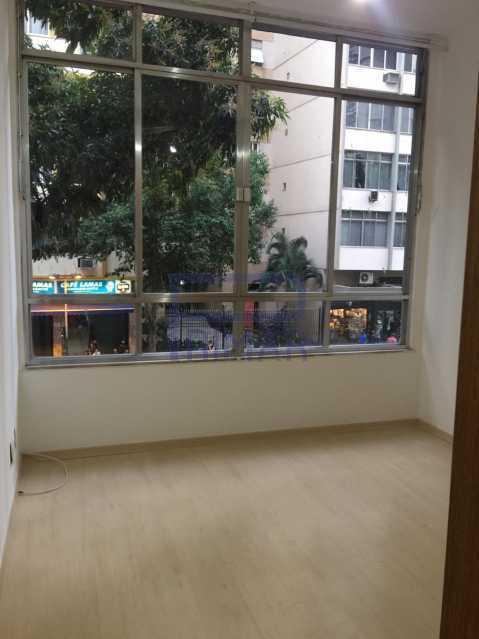 5. - Apartamento para venda e aluguel Rua Marquês de Abrantes,Flamengo, Zona Sul,Rio de Janeiro - R$ 800.000 - MEAP20578 - 6