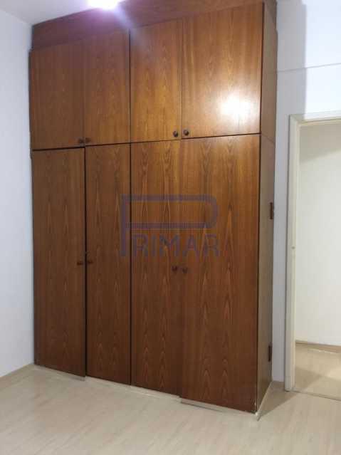 6. - Apartamento para venda e aluguel Rua Marquês de Abrantes,Flamengo, Zona Sul,Rio de Janeiro - R$ 800.000 - MEAP20578 - 7