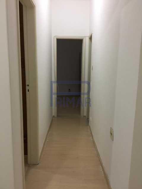 7. - Apartamento para venda e aluguel Rua Marquês de Abrantes,Flamengo, Zona Sul,Rio de Janeiro - R$ 800.000 - MEAP20578 - 8