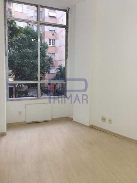 8. - Apartamento para venda e aluguel Rua Marquês de Abrantes,Flamengo, Zona Sul,Rio de Janeiro - R$ 800.000 - MEAP20578 - 9