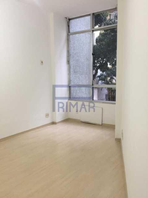 9. - Apartamento para venda e aluguel Rua Marquês de Abrantes,Flamengo, Zona Sul,Rio de Janeiro - R$ 800.000 - MEAP20578 - 10