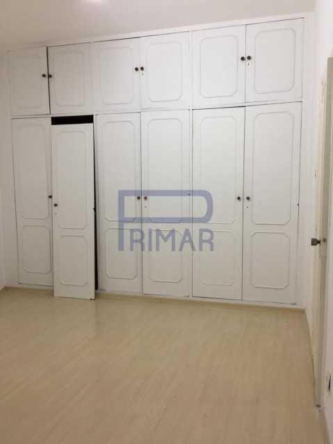 10. - Apartamento para venda e aluguel Rua Marquês de Abrantes,Flamengo, Zona Sul,Rio de Janeiro - R$ 800.000 - MEAP20578 - 11