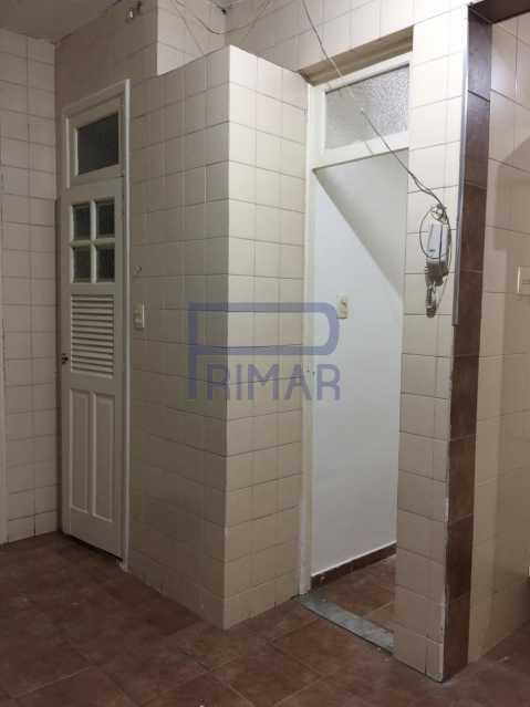 13 - Apartamento para venda e aluguel Rua Marquês de Abrantes,Flamengo, Zona Sul,Rio de Janeiro - R$ 800.000 - MEAP20578 - 14
