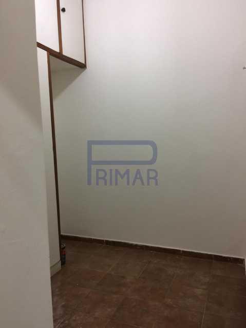 15 - Apartamento para venda e aluguel Rua Marquês de Abrantes,Flamengo, Zona Sul,Rio de Janeiro - R$ 800.000 - MEAP20578 - 16