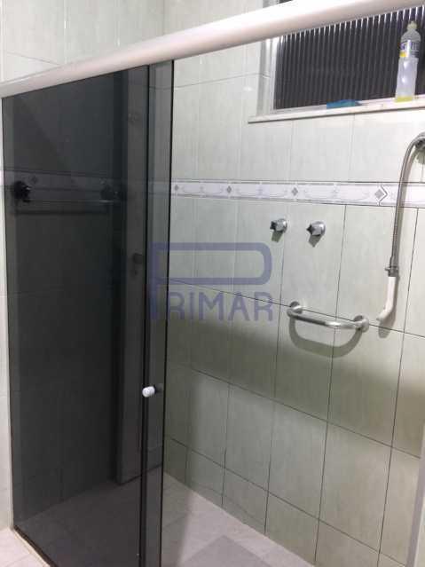 17 - Apartamento para venda e aluguel Rua Marquês de Abrantes,Flamengo, Zona Sul,Rio de Janeiro - R$ 800.000 - MEAP20578 - 18