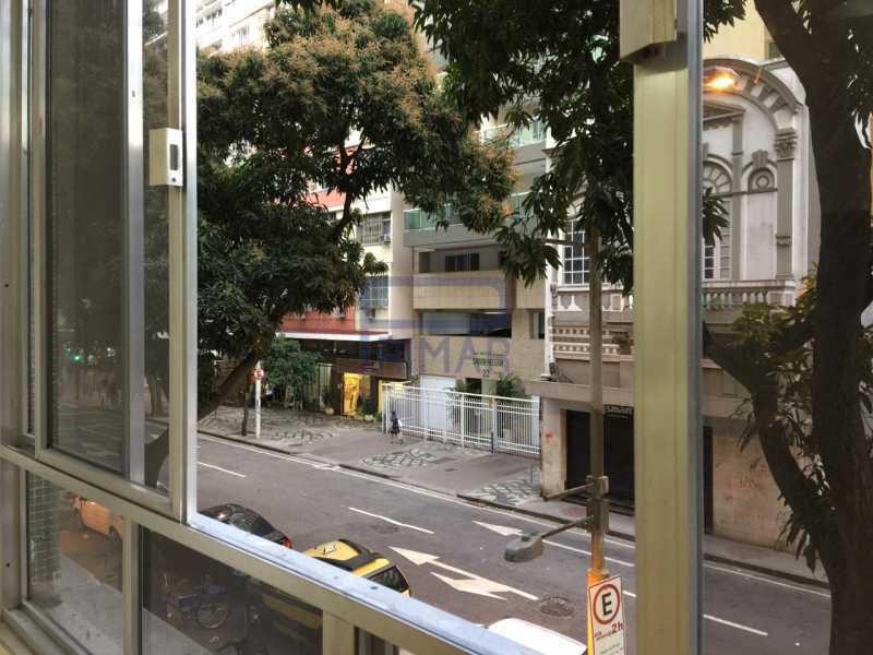 18 - Apartamento para venda e aluguel Rua Marquês de Abrantes,Flamengo, Zona Sul,Rio de Janeiro - R$ 800.000 - MEAP20578 - 19
