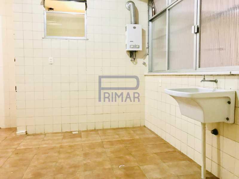 12 - Apartamento para venda e aluguel Rua Marquês de Abrantes,Flamengo, Zona Sul,Rio de Janeiro - R$ 800.000 - MEAP20578 - 13